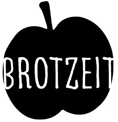 Einschulung Brotdose von Brotzeit