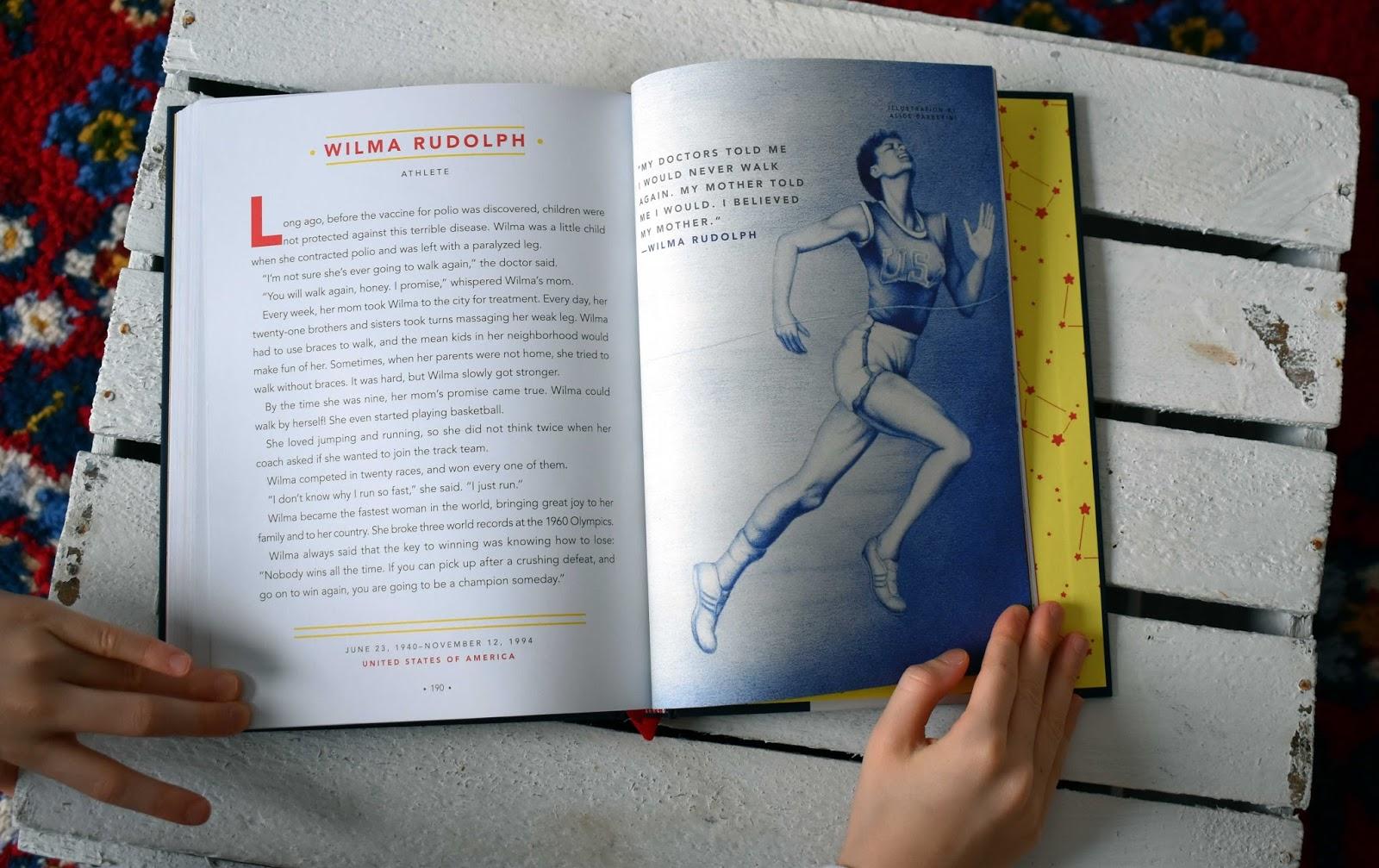 Rezension Buch Kinderbuch