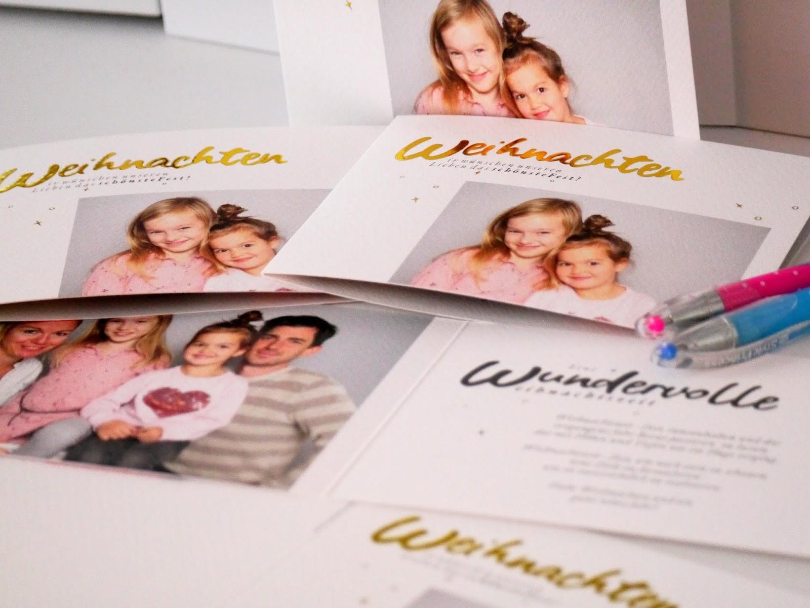 sendmoments.de für personalisierte Geschenke