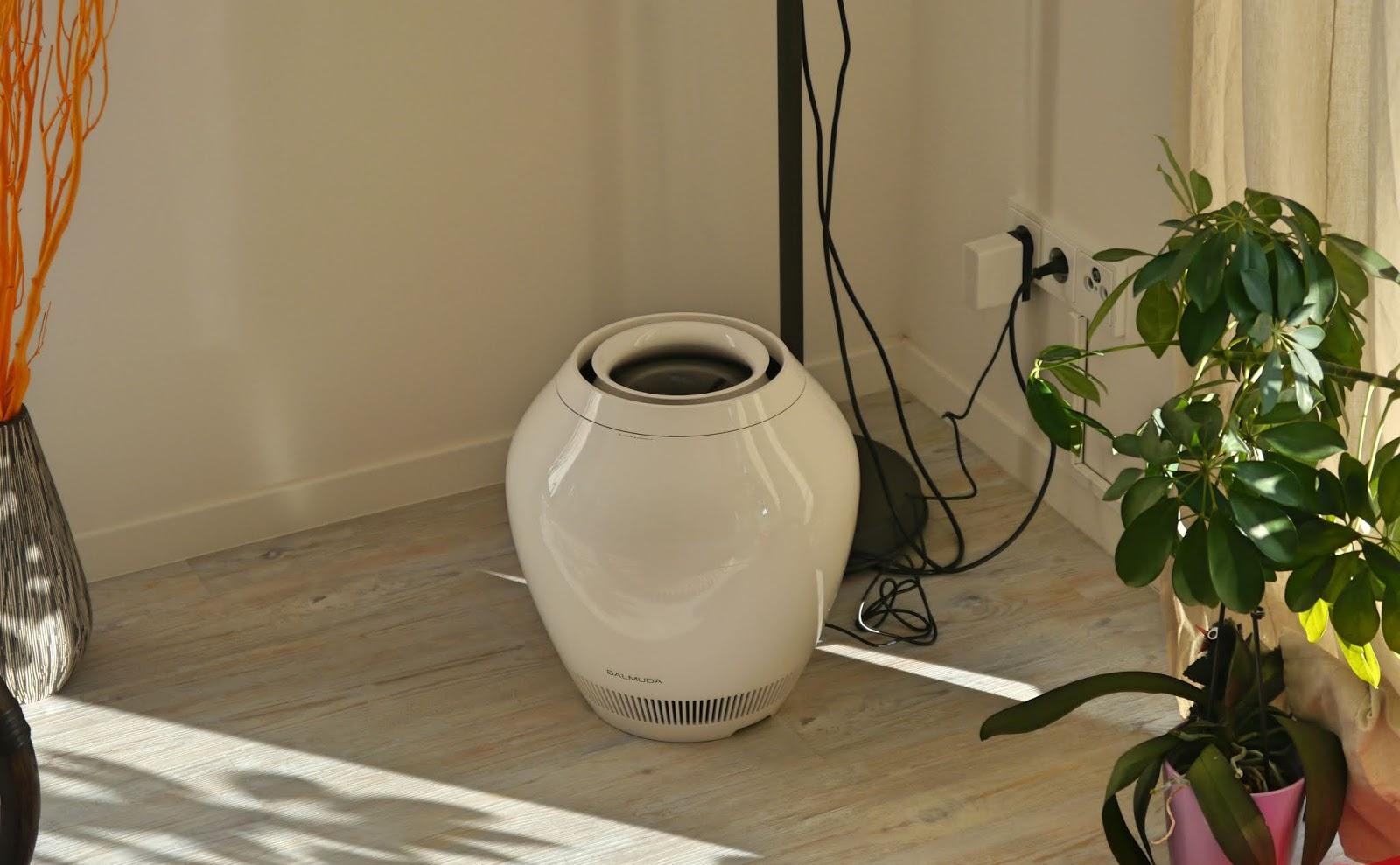Das Raumklima im Winter im Haus verbessern