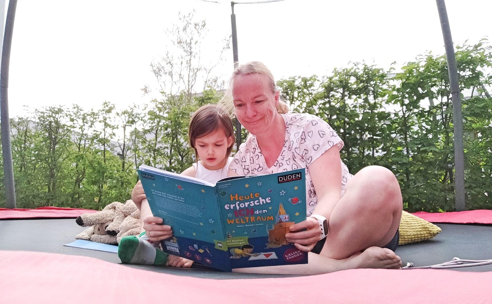 Lernspiele für den Alltag in der Corona-Zeit mit Homeschooling