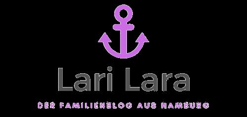 Lari Lara