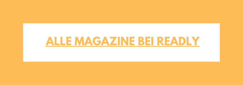 Magazine bei Readly