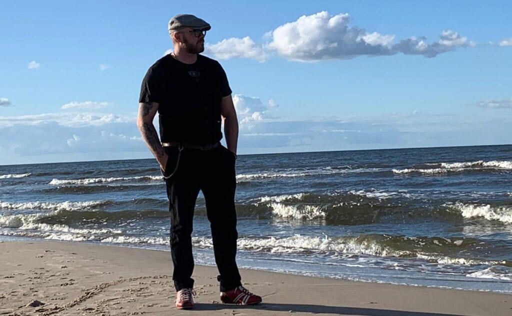Ein gute Kita erkennen mit den Tipps von Kitaleiter Stefan Schultz