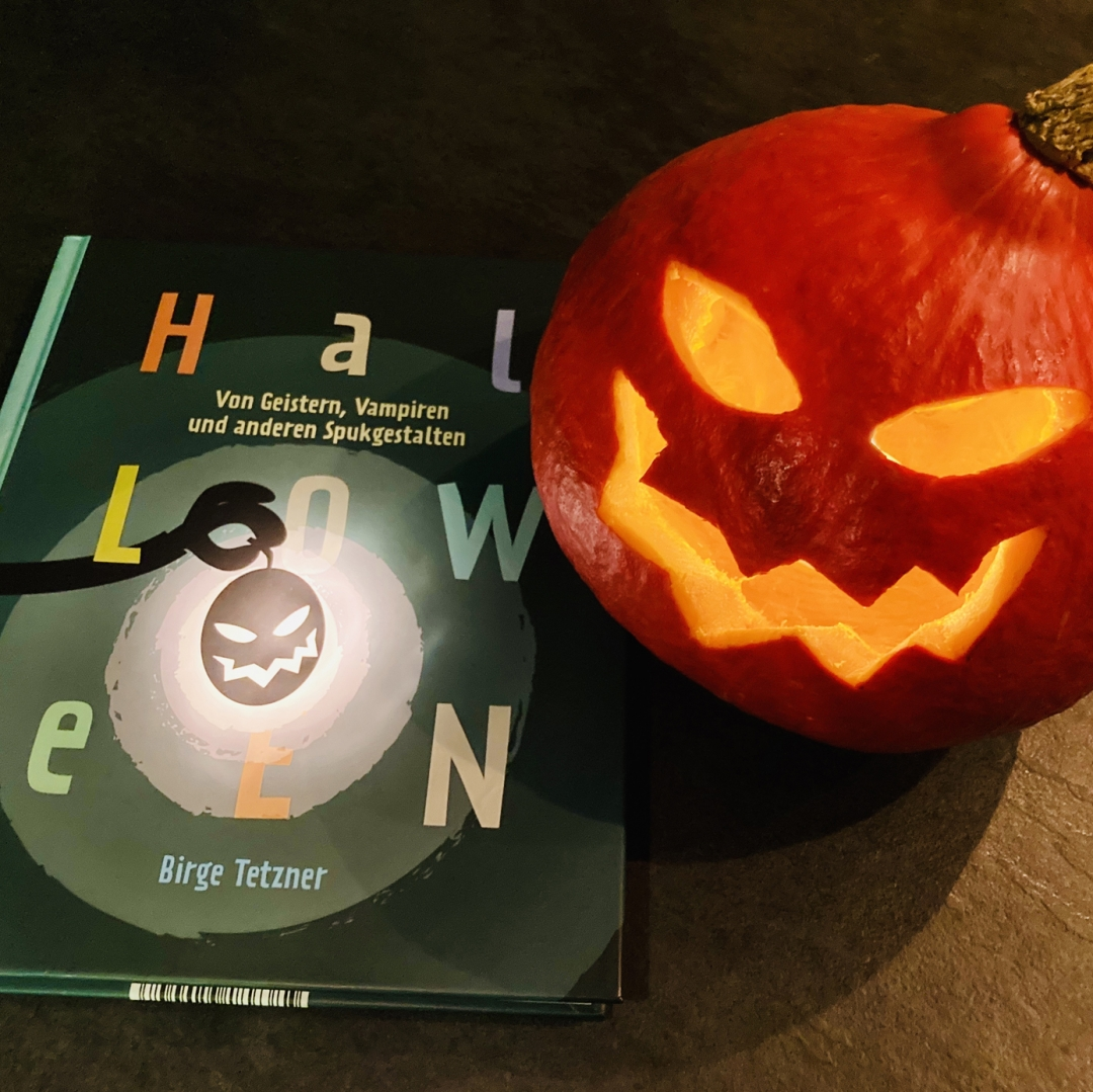 Kinderbuch-Halloween-ab-10